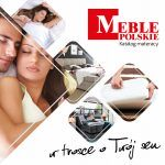 Katalog materacy - Meble Polskie